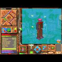 LaLee's Games: Star Wars - Droidworks (3)