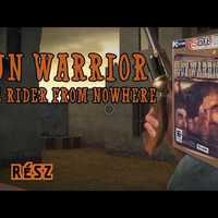 LaLee's Games: Gun Warrior - The Rider From Nowhere (2)