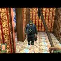 LaLee's Games: Nevsky Titbit (5)