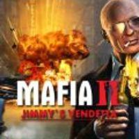 Mafia II - Jimmy's Vendetta cikk