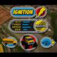 LaLee's Games: Ignition (2)
