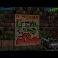 LaLee's Games: Last Rites (2)
