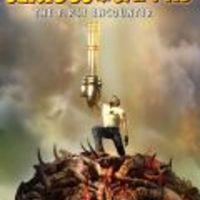 Serious Sam: The First Encounter HD cikk