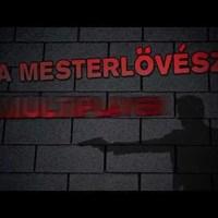 A Mesterlövész Multiplayer - v1.6 Promo