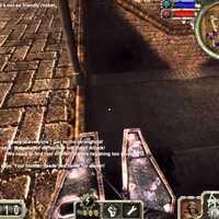 Iron Grip: Warlord pernahajderkodás (2)