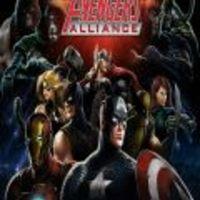 Marvel: Avengers Alliance cikk
