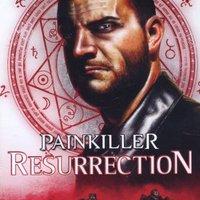 Painkiller: Resurrection cikk