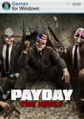 irasos_tesztek_Payday.jpg