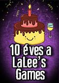 eddigi_videok_10_eves_a_lalees_games.jpg