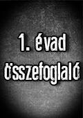 eddigi_videok_1_evad_osszefoglalo.jpg