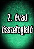 eddigi_videok_2_evad_osszefoglalo.jpg