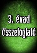 eddigi_videok_3_evad_osszefoglalo.jpg