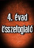 eddigi_videok_4_evad_osszefoglalo.jpg