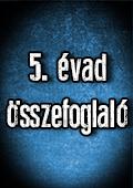 eddigi_videok_5_evad_osszefoglalo.jpg