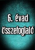 eddigi_videok_6_evad_osszefoglalo.jpg