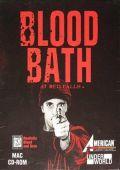 eddigi_videok_Blood_Bath.jpg