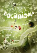 eddigi_videok_Botanicula.jpg