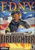 eddigi_videok_FDNY_Firefighter.jpg