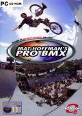 eddigi_videok_Mat_Hoffman's_Pro_BMX.jpg