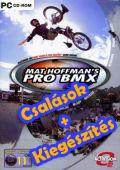 eddigi_videok_Mat_Hoffman's_Pro_BMX_kieg.jpg