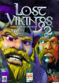 eddigi_videok_The_Lost_Vikings_2.jpg