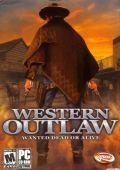 eddigi_videok_Western_Outlaw.jpg