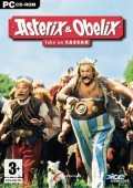 eddigi_videok_asterix_and_obelix_take_on_caesar.jpg