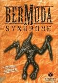 eddigi_videok_bermuda_syndrome.jpg