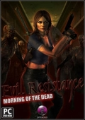 eddigi_videok_evil_resistance_morning_of_the_dead.jpg