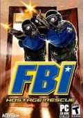 eddigi_videok_fbi_hostage_rescue.jpg