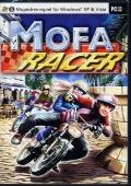 eddigi_videok_mofa_racer.jpg