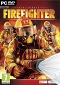 eddigi_videok_real_heroes_firefighter.jpg