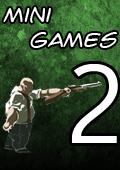 eddigi_videok_Minigames_02.jpg