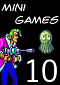 eddigi_videok_minigames_10.jpg