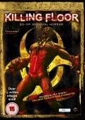 perna_Killing_Floor.jpg