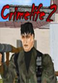 perna_crimelife2.jpg