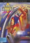 perna_summer_challenge.jpg