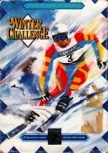perna_winter_challenge.jpg