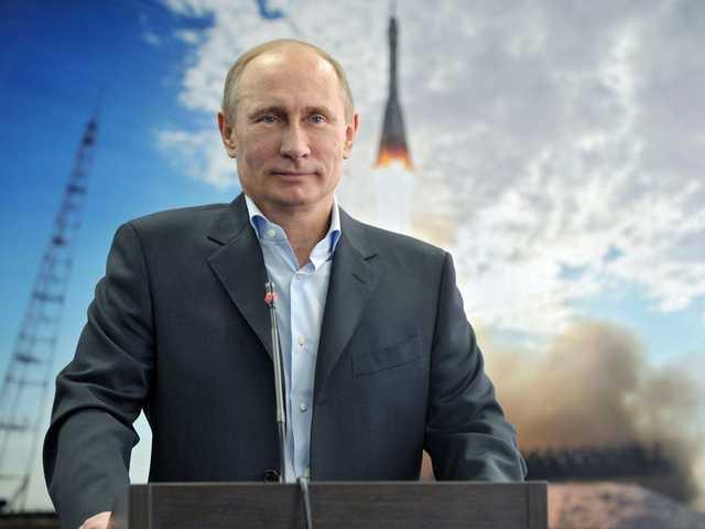 Stagnáló orosz űrprogram