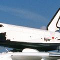 Oroszország újrafelhasználható űrrepülőgép fejlesztésbe kezd.
