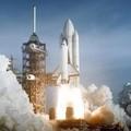 40 éve indult útjára az első Űrsikló