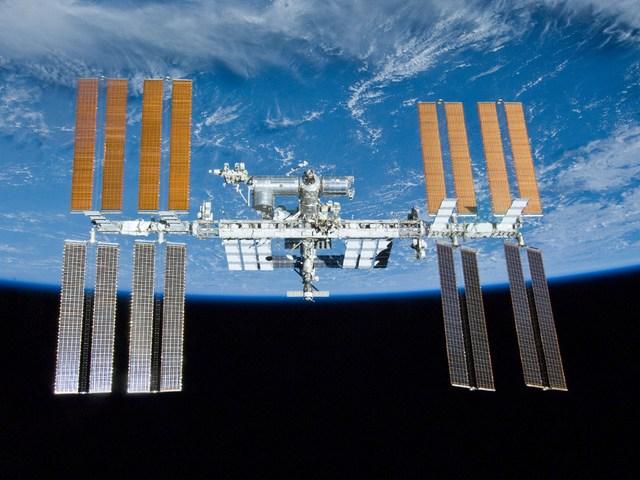 Mi lesz a sorsa a Nemzetközi Űrállomásnak üzem ideje lejártával