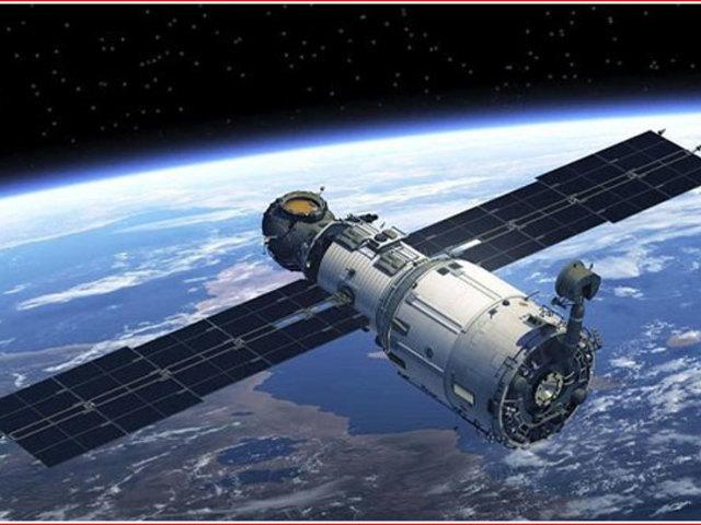 Problémák merültek fel a nemrég indított orosz Nauka modulnál.