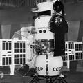 54 éve június 12-én indult a Szovjet Venyera-4 a Vénuszhoz