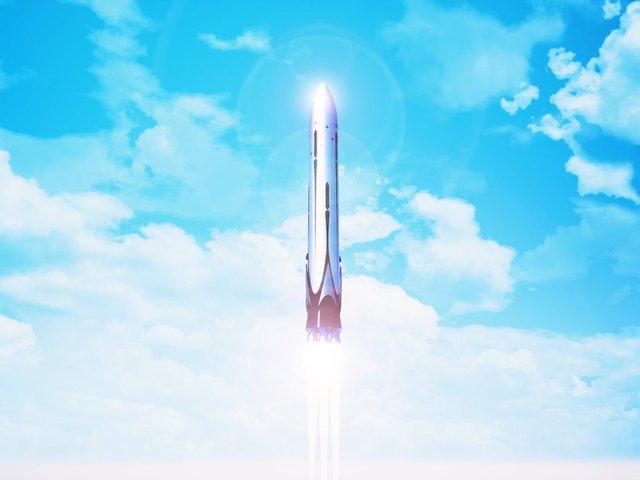 Az ESA 2023-ban tervezi az első újrafelhasználható Themis rakétafokozat demonstrációs repülését.