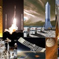 Űrkutatási Hírösszefoglaló