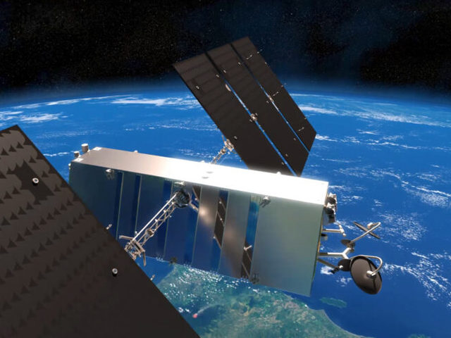 A kanadai Telesat műholdas szolgáltató az Európai Thales Alenia Space-t választotta 298 műhold gyártására szélessávú internet szolgáltató hálózatának számára.