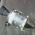 Ilyen is van - Eladó Rakéta hajtómű az Apolló korszakból