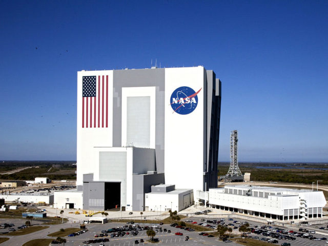 3 milliárd dolláros költség növekedés a NASA-nál a járványhelyzet miatt