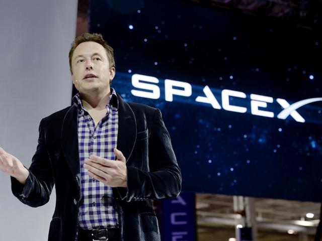 Elon Musk elárulta miért robbant fel a Starship SN11 prototipusa